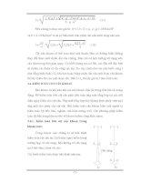 Bài giảng khoan dầu khí tập 1 part 6 ppt