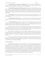 GIÁO TRÌNH HÓA BẢO VỆ THỰC VẬT part 4 ppsx