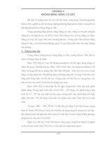 Bài giảng khoan dầu khí tập 2 part 1 pps