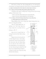 Bài giảng khoan dầu khí tập 2 part 7 pps