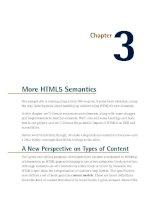 giới thiều ebook HTML5 và CSS3 in the real world phần 3 docx