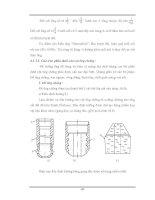 Bài giảng khoan dầu khí tập 1 part 8 pdf