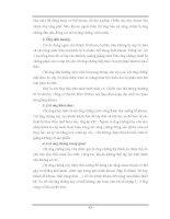 Bài giảng khoan dầu khí tập 1 part 7 potx
