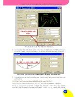 Giáo trình hướng dẫn phân tích các cú pháp trong quá trình viết mã lệnh khai báo biến trong VBS p3 pdf