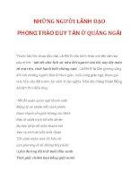 NHỮNG NGƯỜI LÃNH ĐẠO PHONG TRÀO DUY TÂN Ở QUẢNG NGÃI_2 pot