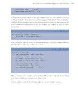 giới thiều ebook HTML5 và CSS3 in the real world phần 10 docx