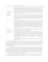 Giáo trình cơ học đất part 2 doc