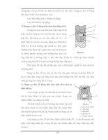 Bài giảng khoan dầu khí tập 2 part 10 pdf
