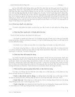 GIÁO TRÌNH HÓA BẢO VỆ THỰC VẬT part 2 pptx