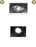 Giáo trình hướng dẫn phân tích bán kính khối lượng của các khối bán cầu và các đặc trưng cơ bản của sao p5 pot