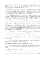 GIÁO TRÌNH HÓA BẢO VỆ THỰC VẬT part 3 docx