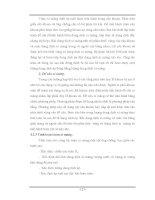 Bài giảng khoan dầu khí tập 1 part 10 ppsx