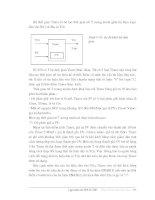 [Điện Tử] Lập Trình Điều Khiển Soft SPS Phần 8 pdf