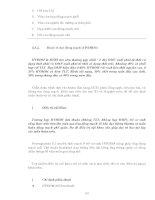 Giáo trình bệnh học nội khoa part 7 potx