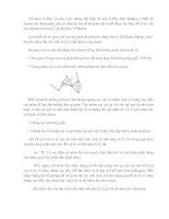 Giáo trình Hóa lý Polymer part 2 pdf