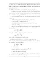 Bài giảng khoan dầu khí tập 2 part 6 docx