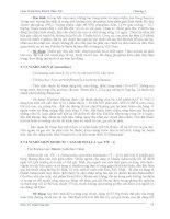 GIÁO TRÌNH HÓA BẢO VỆ THỰC VẬT part 8 docx