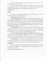 Giáo trình châm cứu thú y part 2 pps