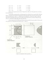 Giáo trình cơ học đất part 8 docx