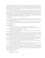 Giáo trình dịch tễ học y học part 4 doc