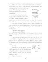 Bài giảng khoan dầu khí tập 2 part 9 ppt