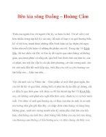 Bên kia sông Đuống – Hoàng Cầm_4 doc