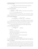 Bài giảng khoan dầu khí tập 2 part 4 pptx