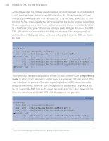 giới thiều ebook HTML5 và CSS3 in the real world phần 8 doc