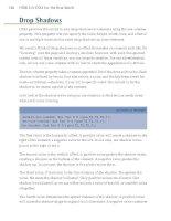 giới thiều ebook HTML5 và CSS3 in the real world phần 6 potx
