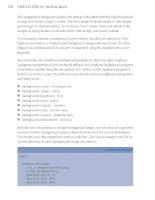 giới thiều ebook HTML5 và CSS3 in the real world phần 7 pdf