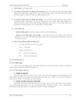 GIÁO TRÌNH HÓA BẢO VỆ THỰC VẬT part 10 pdf