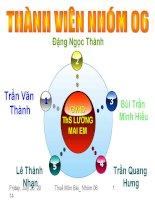 NHOM 06_ THUE MON BAI doc