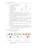 Giáo trình so sánh cường độ bức xạ hoặc độ sáng đối với hai sóng bức xạ khác nhau nhiệt độ p4 ppsx