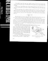 Giáo trình gia công cơ khí part 7 doc