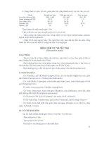 Giáo trình bệnh nội khoa gia súc part 3 doc