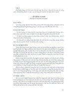 Giáo trình bệnh nội khoa gia súc part 8 pps
