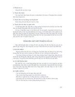 Giáo trình bệnh nội khoa gia súc part 10 ppsx