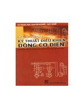 Giáo trình kỹ thuật điều khiển động cơ điện - Chương 1 Khái quát về hệ thống truyền động điện pdf
