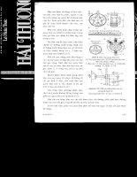 Giáo trình máy tiện và gia công trên máy tiện part 6 pdf
