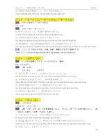 173 mẫu ngữ pháp Tiếng Nhật_04 pdf