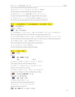 173 mẫu ngữ pháp Tiếng Nhật_03 docx