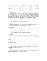 Giáo trình bệnh nội khoa gia súc part 7 pot