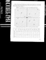 Giáo trình máy tiện và gia công trên máy tiện part 8 pdf