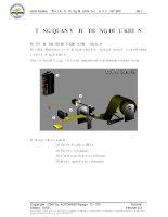 bài giảng kỹ thuật lập trình plc chương 1 tổng quan về hệ thống điều khiển