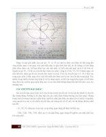 HƯỚNG DẪN ĐỌC ĐIỆN TIM part 3 pot