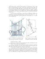 Giáo trình hướng dẫn sử dụng các thiết bị phân li các giọt ẩm ra khỏi hơi và sang bộ quá nhiệt p9 pps