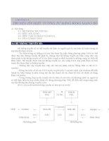 GIáo trình truyền dữ liêu part 9 pdf