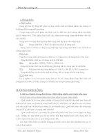 Giáo trình hóa đại cương B part 6 pot