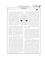Vocabulary Media and Marketplace words_05 potx