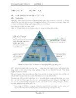 BÀI GIẢNG ĐIỀU KHIỂN LẬP TRÌNH 2 - CHƯƠNG 4 MẠNG AS_I docx
